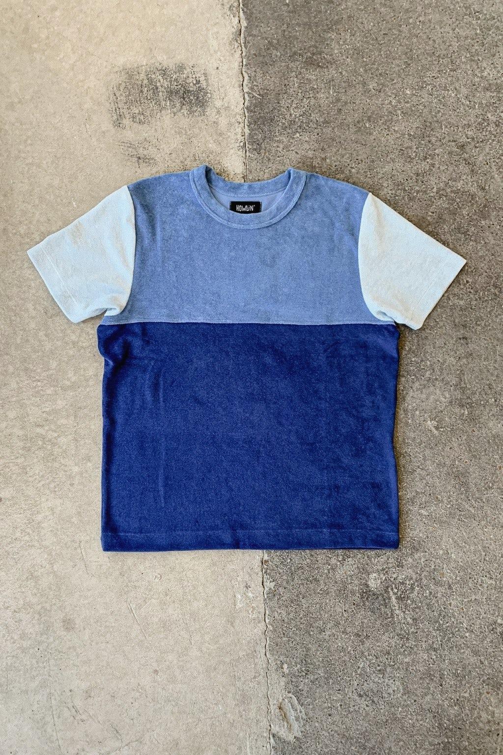 Howlin' Sunforest T-Shirt Rivieras