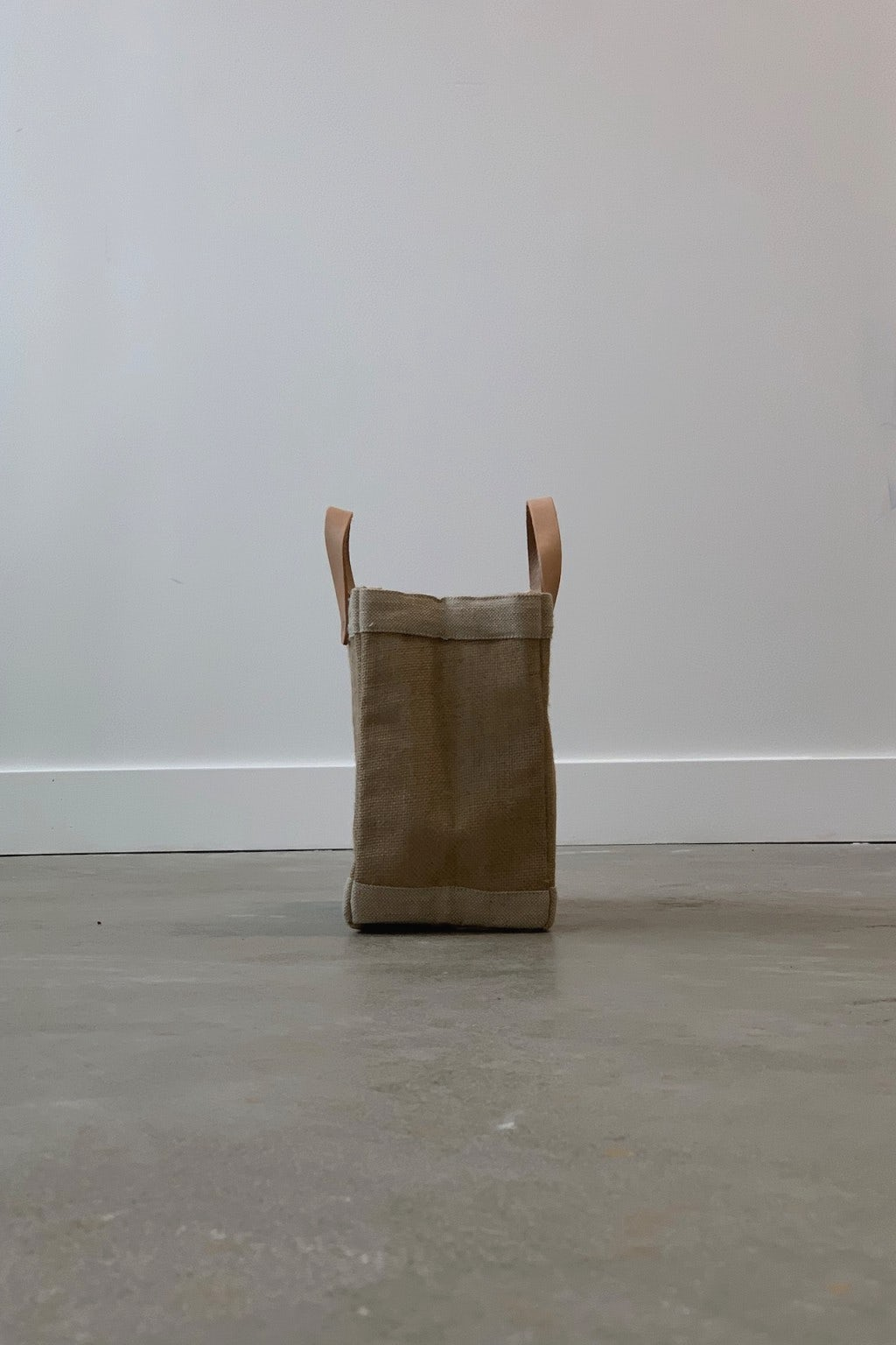 Apolis Mini Bag Custom Independence Bag
