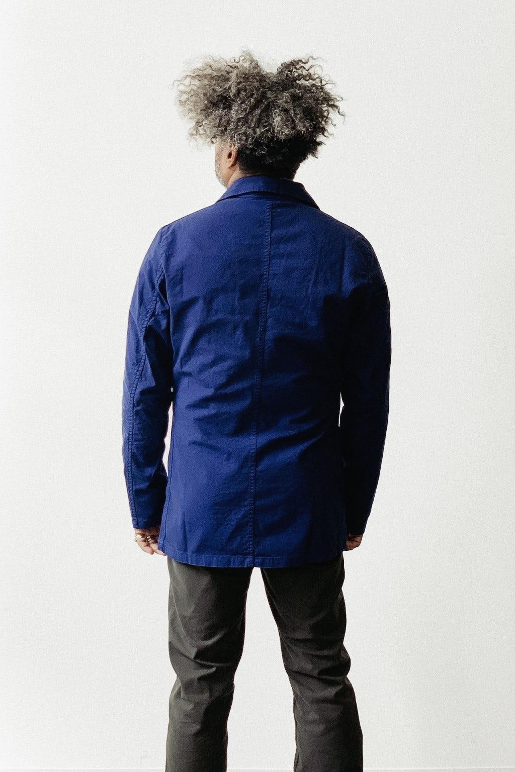 Vetra Trouser Khaki