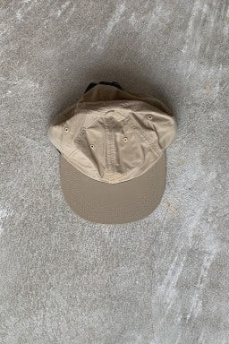 Battenwear Field Cap  Tan