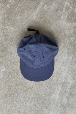 Battenwear Field Cap Midnight Blue