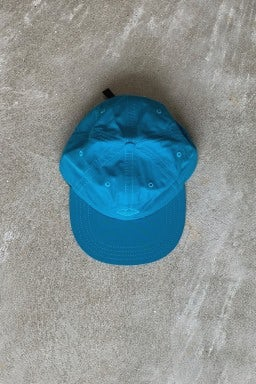 Battenwear Field Cap  Teal