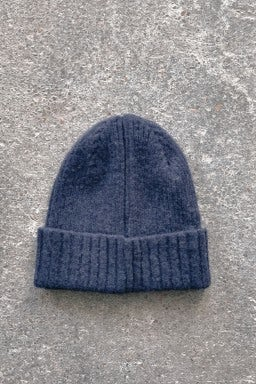 Howlin' King Jammy Hat Navy
