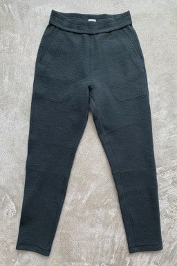 NWKC 203 Nylon Trouser Forest