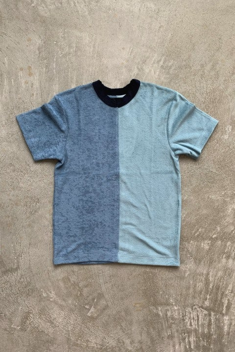 Howlin' Distant Planet Shirt Pine