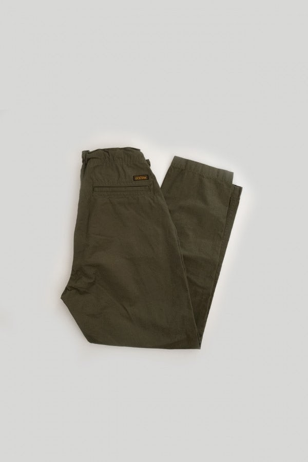 Orslow New Yorker 76 Army